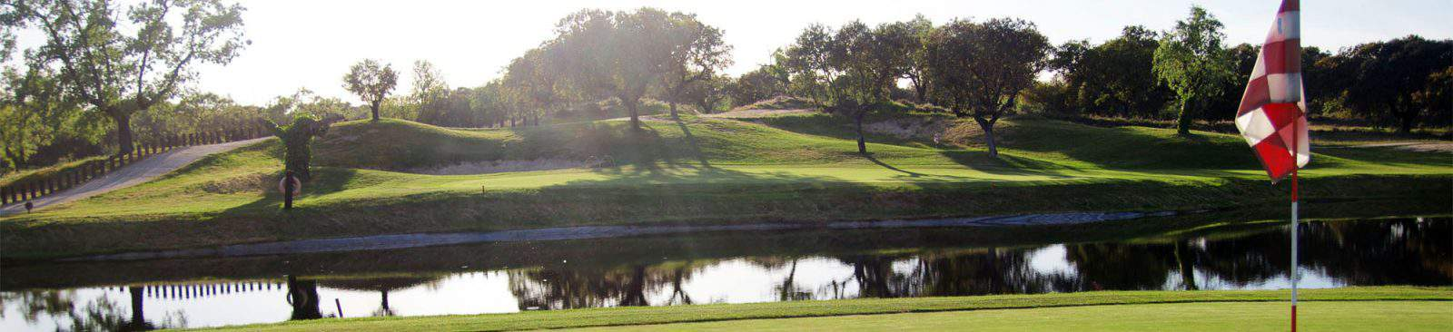 Calendario - Talayuela Golf